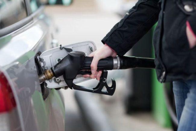 Уменьшаем расход бензина на автомобиле с механической коробкой передач!
