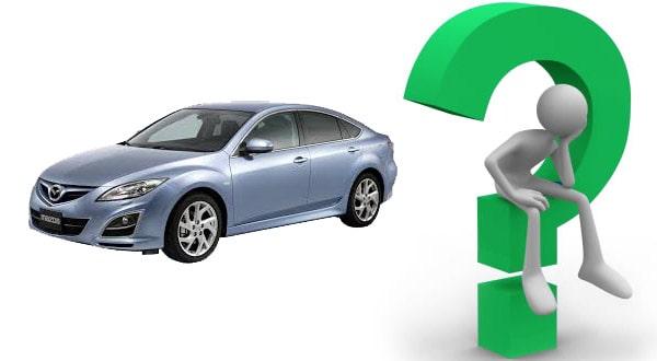 Вам нужно определиться, сколько денег нужно накопить на машину