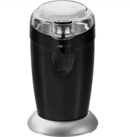 Недорогая электрическая кофемолка Clatronic KSW 3306