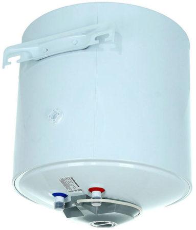 Edisson ES 30 V – электроводонагреватель с баком объемом 30 литров