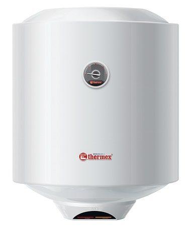 Thermex Champion Silverheat ERS 50 V – еще один дешевый накопительный водонагреватель на 50 л