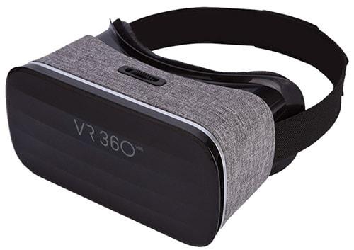 Rombica VR360 v06