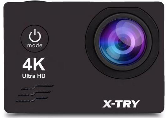 X-TRY XTC163