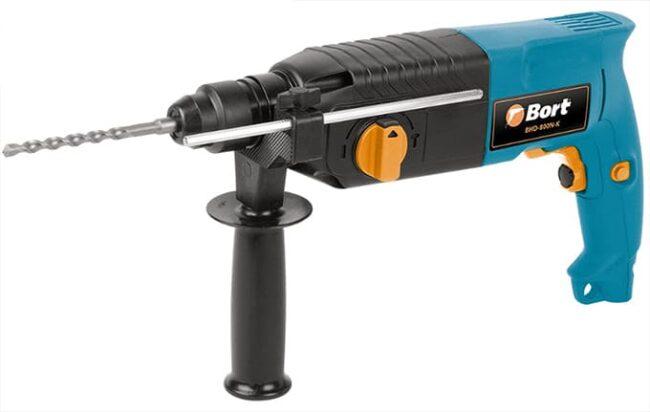 Bort BHD-800N-K